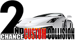 2nd Chance Collision Repair